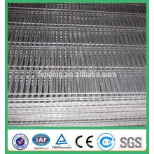 Cerca de 358 fios de malha soldada / cerca de 358 fios, cerca de segurança 358 soldada (preço de fábrica)