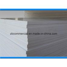 PVC Waterproof PVC Foam Board/PVC Foam Sheet