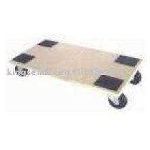 tool cart (TC0015)