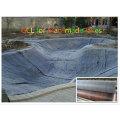 Gcl para Construção e Imobiliário / Aterro / Man-Made Lake / Pool