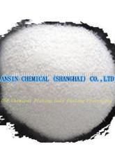PMPS, Potassium Monopersulfate for animal medicine additive