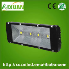outdoor 280w led tunnel light