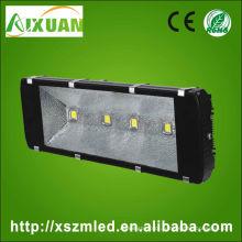 ao ar livre 280w diodo emissor de luz do túnel