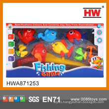 Popular Children Toys Fishing Rod Toy