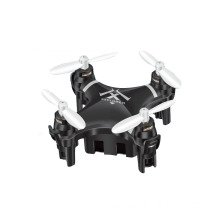 4 channel rc drone from professional factory