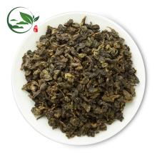 Cravate chinoise de l'UE Guan Yin Oolong Tea