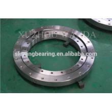 Equipo giratorio usado giratorio anillo de engranaje rodamiento