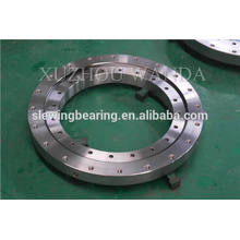 Gear Ring Bearing Used on Multiple Places