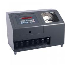 High Speed Heavy Duty Coin Counter And Sorter