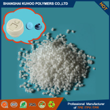 Thermoplastic rubber/injection-molded tpe/TPR granule