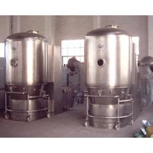 Polyacrylamide High Efficient Fluidizing drying machine