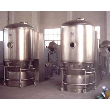 monogenetic dyestuff high efficient fluidizing dryer