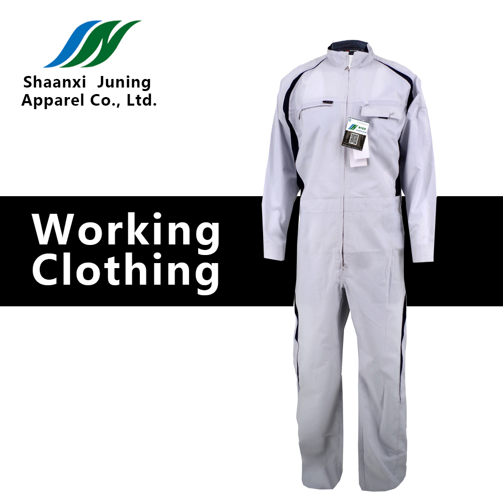 High Quality Clothing for Industrial