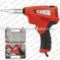 Electric Soldering Gun 200W JS700