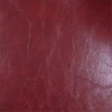 Worldspread высокое качество ПВХ кожа для обивки мебели Производство