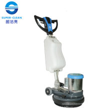 Sc-006 Multifunktions-Bodenschleifmaschine