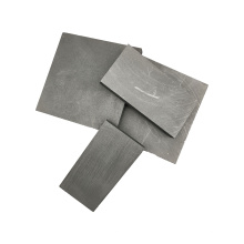 High purity graphite sheet high temperature resistant factory direct sales
