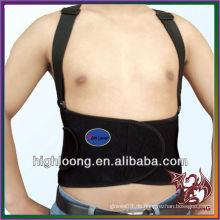 Kaufvermittler für Taillenunterstützung Einkauf