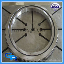 adle turret slewing bearing ring