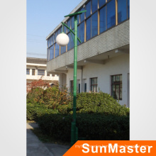 Solar LED Garden Light (SGL13)