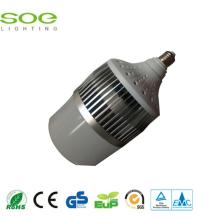 SMD 2835 High Power Aluminium-lampa