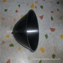 Plastic Coating Aluminum Aqueous Plating Accessories