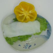 Mayoristas Tasteless Konjac Pure Shirataki Lasagne