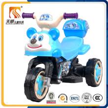 Motocicleta quente da bateria do bebê da venda com preço barato de China