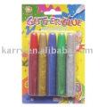 The Glitter Glue 3727