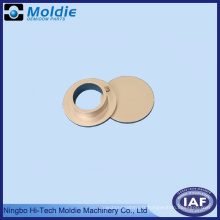 Pièces d'usinage CNC de Chine