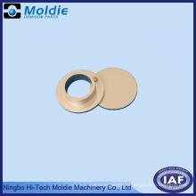 Части CNC подвергая механической обработке от Китая