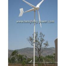 ¡CALIENTE! De rejilla 1KW 2KW 3KW 5KW 10KW 48V 120V 220V 240V híbrido solar generador de energía eólica para la venta!