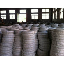 Galvanized Steel Wire 0.1mm-6.0mm for Binding in Construction