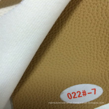 """54"""" PVC Leather for Sofa/Car Seat/Bags (HS022#)"""