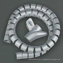 Bandes d'emballage en spirale Cht-15A