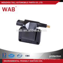 Hot Sale Aftermarket Auto Car Ignition Coil for Jeep