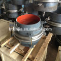 Duct Expansion Joint Compensator