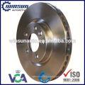 7E0615301C TRANSPORTER Brake Disc