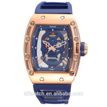 2016 Sell best vintage fashion men design your own brand watch