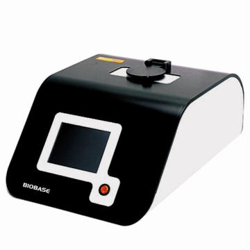 Biobase Automatic Refractometer / Refractometer / Refractometer