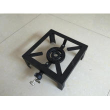 Cheaper Hot Sell Sgb-01A Small Bas Burner