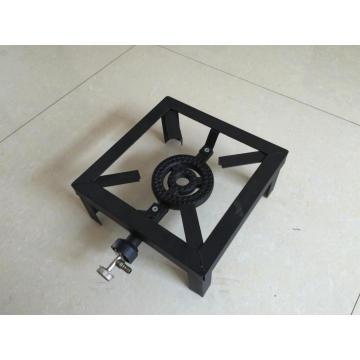 Более дешевая горячая надувная горелка Sgb-01A Small Bas