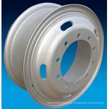 Wheel 8.50-24