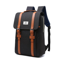2020 Popular Design Waterproof Material Wholesale sports backpack hot selling durable backpack school bag for student