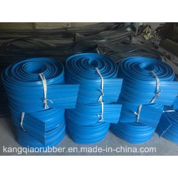 Parada de agua del PVC del alto grado con precio razonable (hecho en China)