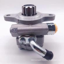 Power Steering Pump for Hilux 1KD 2KD 44310-0K020