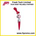 Новый стиль поощрения подарки шариковой ручкой