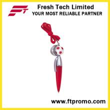 Novo estilo promoção presentes caneta esferográfica