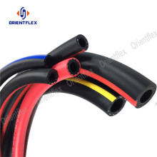 Heavy duty industrial air compressor hose