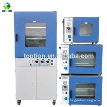 1.08 CF Secadora al vacío del horno LCD Controller 220V Special Sale